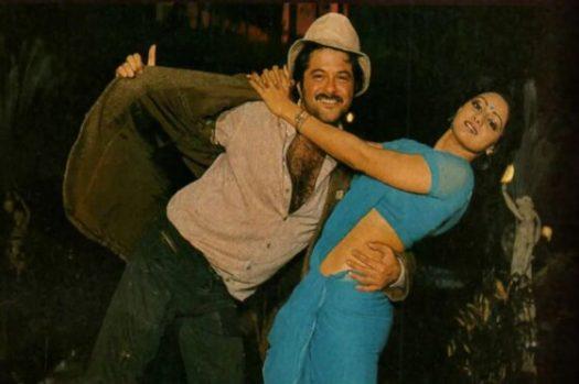 Bollywood filmmaker Shekhar Kapur furieus op makers Mr. India 2