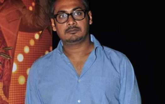 Abhinav Kashyap doet boekje open over pesterijen van Bollywood acteur Salman Khan
