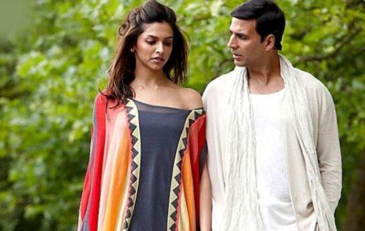 Bollywood film Housefull 5 wordt duurste komedie ooit?