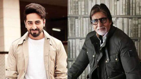 Nieuwe Bollywood films wellicht direct naar streamingdienst