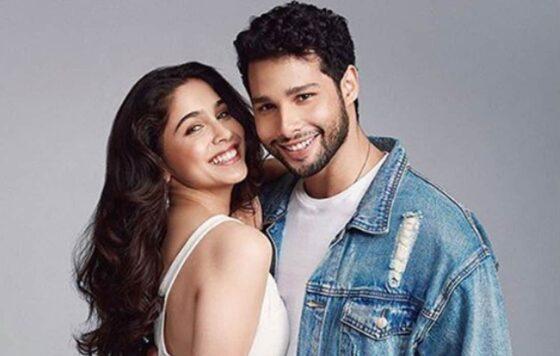 Release Bollywood film Bunty Aur Babli 2 mogelijk uitgesteld