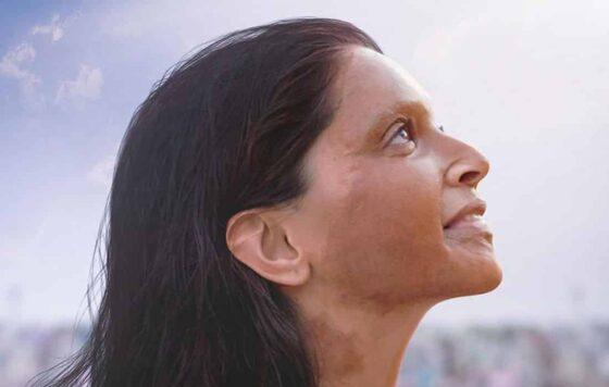 """Bollywood regisseur Meghna Gulzar: """"Schuif Chhapaak niet alleen onder het kopje vrouwenfilm"""""""