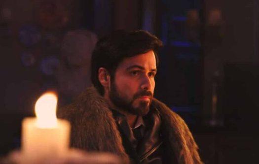 Bollywood acteur Emraan Hashmi als Alia Bhatt's echtgenoot in Gangubai Kathiawadi?