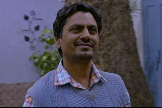 Bollywood acteur Nawazuddin Siddiqui haalt uit naar beroemdheden die vakantiefoto's plaatsen