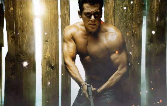 Bollywood films Sooryavanshi, Coolie No.1 en Radhe plannen release met Diwali?