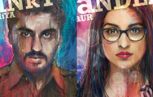 Yash Raj Films wil geen Bollywood films op digitale platformen releasen