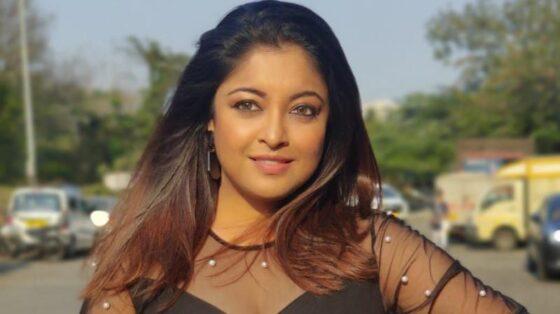 "Voormalig Bollywood actrice Tanushree Dutta: ""Politie van Mumbai is niet te vertrouwen"""
