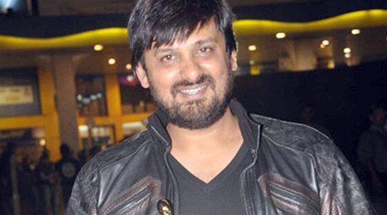 Bollywood componist Wajid Khan overleden aan hartstilstand