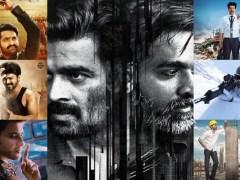 7-South-Films