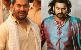 Aamir-Dangal