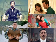 Bollywood-100-Crores-Films-2017