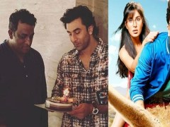 Jagga-Jasoos-Movie