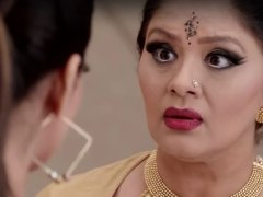 Naagin-Indian-TV