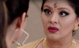 Naagin-Indian-TV