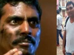 Nawazuddin-Siddiqui-Sanjay-Chouhan