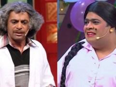 Sunil-Grover-Kiku-Sharda