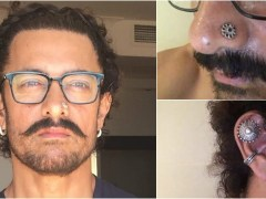 aamir-khan-thugs-piercings-collage