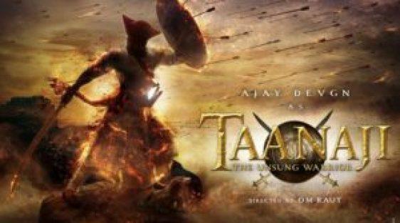 ajay-devgn-Tanaji
