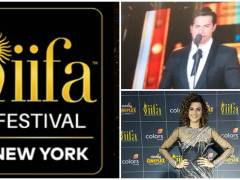 iifa-2017-winners-list
