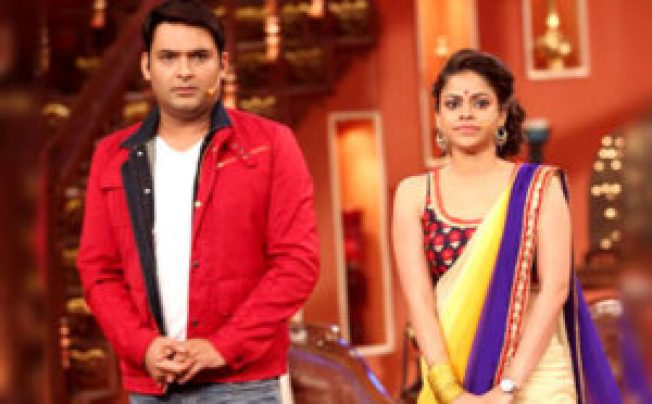 kapil-sharma-shows-falling-trp-affecting-kapils-health
