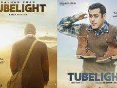 salman-khan-tubelight-story