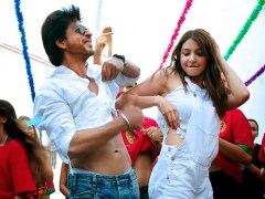 Jab-Harry-Met-Sejal-1