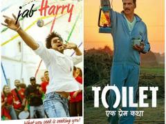 Jab-Harry-Met-Sejal-Toilet-Ek-Prem-Katha