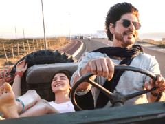 SRK-Anushka-JHMS