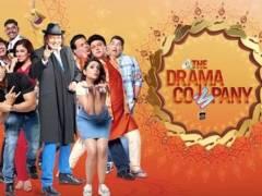 The-Drama-Company