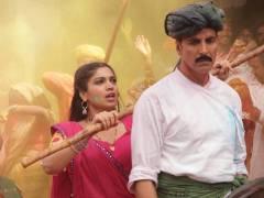 akshay-kumar-bhumi-pednekar-759