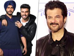 anil-kapoor-start-mubarakan-shoot-january-2017-0001