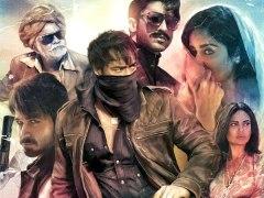 baadshaho-The-Kapil-Sharma-Show