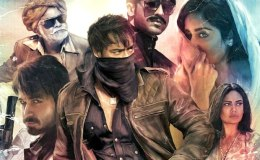 baadshaho-The-Kapil-Sharma-Show