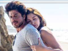 jab-harry-met-sejal-review