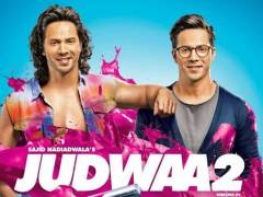 judwaa-2-will-be-flop