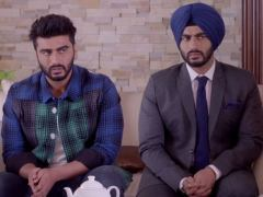 mubarakan-box-office