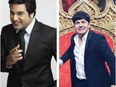 sudesh-krushna-fights