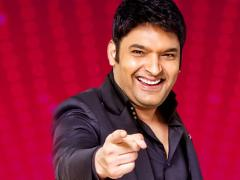 the-kapil-sharma-show-renewed-for-a-year