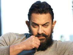 Aamir -Khan-Distribution