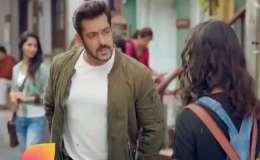 Bigg-Boss-Salman-Khan
