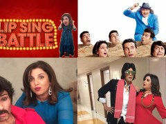 Lip-Sing-Battle-The-Drama-Company-TRP