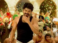 Mersal-Box-Office-Collection-Prediction-Budget-Screen-Count