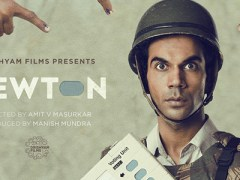 Newton-box-office-collection-day-2