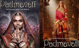 Padmavati-box-office-collection-prediction-budget-screen-count-details