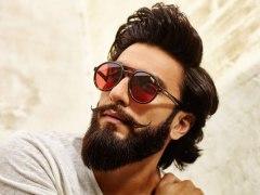 Ranveer-Singh-Film