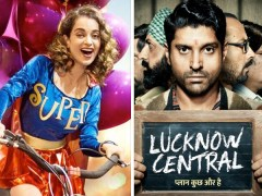 Simran-Lucknow-Central-Audience-Occupancy-Day-1