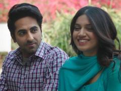 ayushmann-khuranna-saavdhan-film
