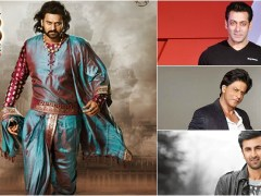 baahubali-2-vs-bollywood