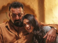 bhoomi-audience-occupancy-day-1