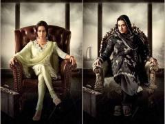 haseena-movie-details